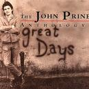 Great Days: Anthology thumbnail