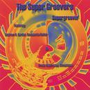 Supergroovin' thumbnail