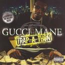 Trap-A-Thon (Explicit) thumbnail