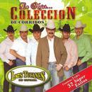 La Mejor Coleccion De Corridos thumbnail