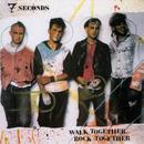 Walk Together, Rock Together thumbnail