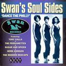 Swan's Soul Sides thumbnail