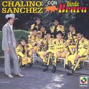 Chalino Sanchez Con Banda Brava (1993) thumbnail