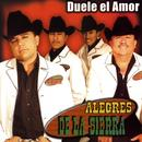 Duele El Amor thumbnail
