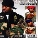 Polluted Water (Explicit) thumbnail