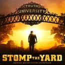 Stomp The Yard thumbnail