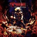 Metal Avenger thumbnail