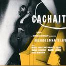 Cachaito thumbnail