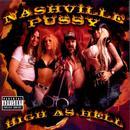 High As Hell (Explicit) thumbnail