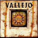 Vallejo thumbnail