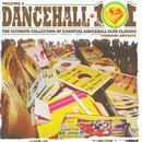 Dancehall 101, Vol. 6 thumbnail