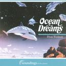 Ocean Dreams thumbnail