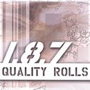 Quality Rolls thumbnail
