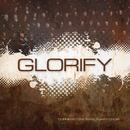 Glorify thumbnail