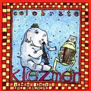 Celebrate Klezmer thumbnail
