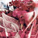 Pop Ambient 2005 thumbnail