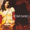 Jessie Daniels thumbnail
