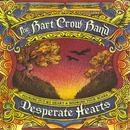 Desperate Hearts thumbnail