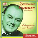 Milongueando Con Canaro - Reliquias thumbnail