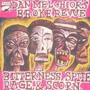 Bitterness, Spite, Rage & Scorn thumbnail