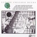 Living Chicago Blues Vol.1 thumbnail