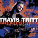 Travis Tritt Greatest Hits thumbnail