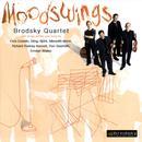 Mood Swings thumbnail