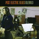 Post Electric Blues thumbnail