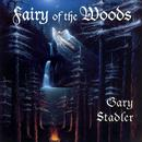 Fairy Of The Woods thumbnail