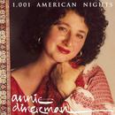 1001 American Nights thumbnail