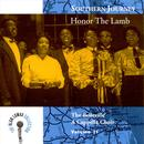 Alan Lomax Collection: Southern Journey: Honor The Lamb, Vol. 11 thumbnail