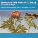Flora Gave Me Fairest Flowers thumbnail