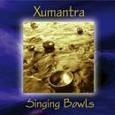 Singing Bowls thumbnail