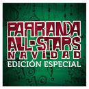 Parranda All-Stars: Navidad - Edicion Especial thumbnail