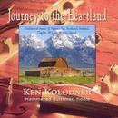 Kolodner: Journey To The Heartland thumbnail