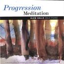 Progression Meditation thumbnail