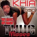 Thug Misses thumbnail