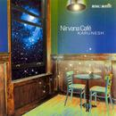Nirvana Cafe thumbnail