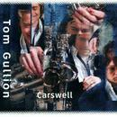 Carswell thumbnail