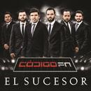 El Sucesor (Single) thumbnail