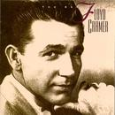 The Essential Floyd Cramer thumbnail