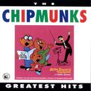 The Chipmunks Greatest Hits thumbnail