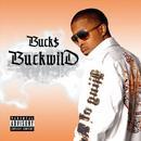Buckwild thumbnail