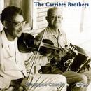 Musique Creole thumbnail