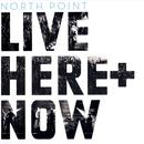 North Point Live: Here + Now thumbnail