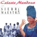 La Voz De Celeste Mendoza thumbnail