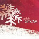 Snow thumbnail