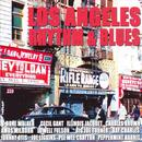 Los Angeles Rhythm & Blues 1944-1954 thumbnail