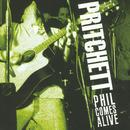 Phil Comes Alive thumbnail