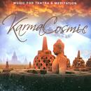 Music For Tantra & Meditation thumbnail